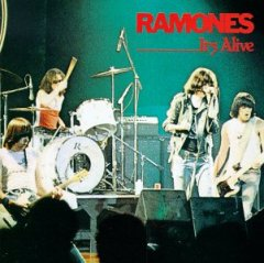 Ramones___It_s_Alive_cover