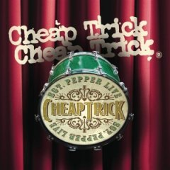 Cheap_Trick___Sgt._Pepper_Live