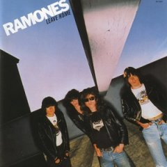 Ramones___Leave_Home_cover
