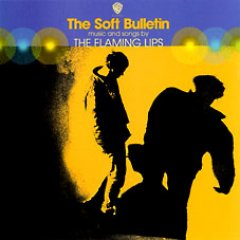 Soft_Bulletin_cover