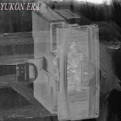 Yukon_Era