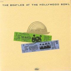 At_the_hollywood_bowl