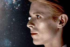 david_bowie_space
