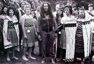 Bob_Marley_Maori