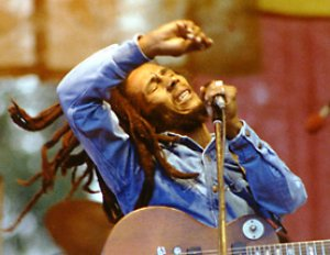 Bob_Marley_d7