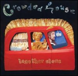 Crowded_House_Together_Alone__album_cover_