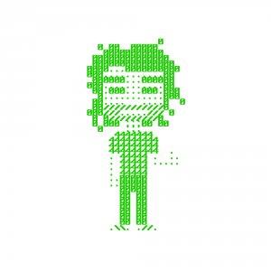 GARETH_THOMAS_ASCII___Profile_Pic
