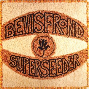 The_Bevis_Frond_Superseeder