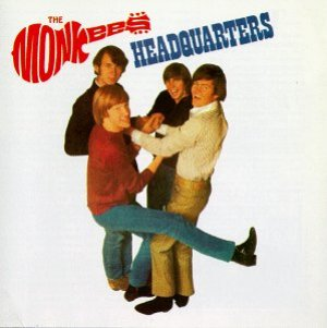 Headquarters___The_Monkees