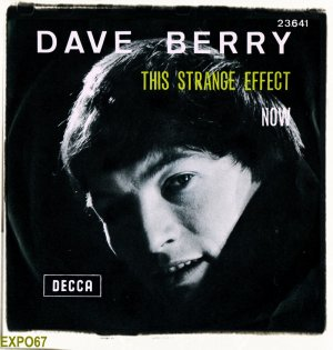 DAVE_BERRY___THIS_STRANGE_EFFECT