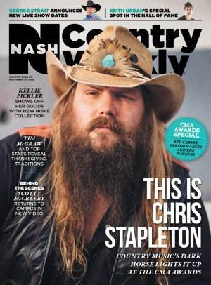 2015_11_30_cw4815_cover_chris_stapleton