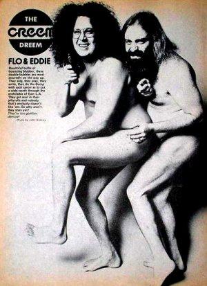 FLO_EDDIE