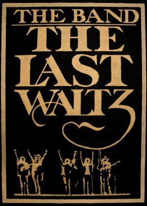 The_last_waltz_poster