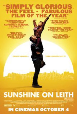 Sunshine_on_Leith
