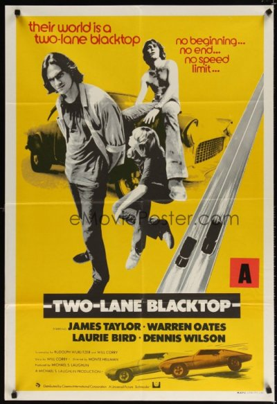 australian_1sh_two_lane_blacktop_JC06791_L