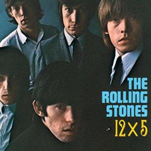 12x5_Rolling_Stones_Album__coverart