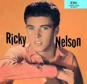 1958_Ricky_Nelson_album