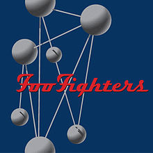 220px_FooFighters_TheColourAndTheShape
