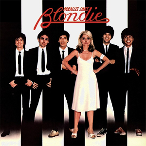 Blondie___Parallel_Lines