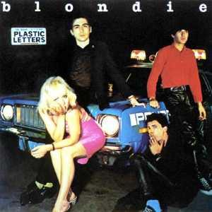 Blondie___Plasticletters