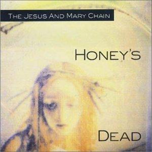 Honey_s_Dead