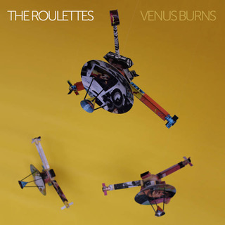 The_Roulettes