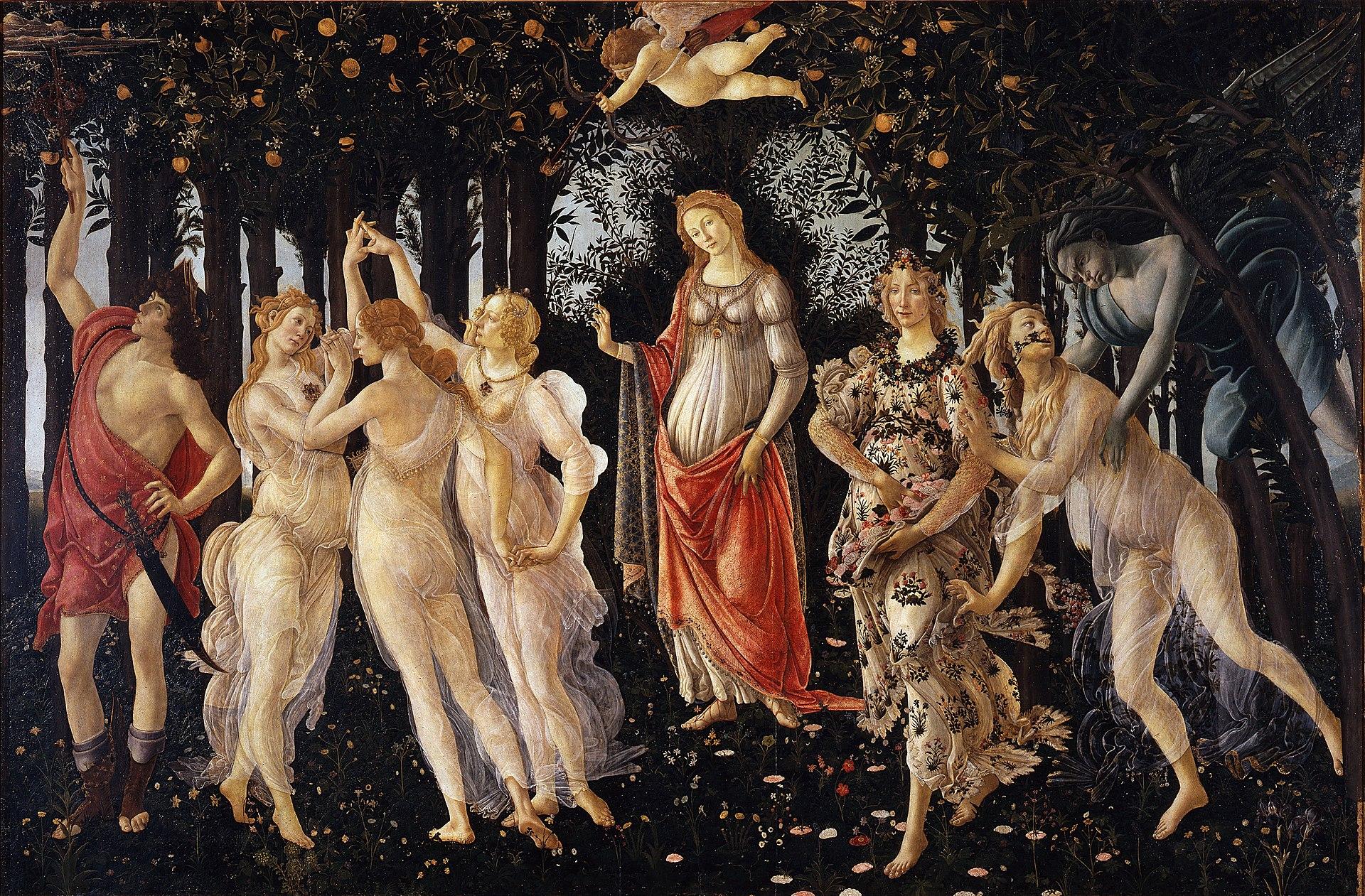 1920px_Botticelli_primavera