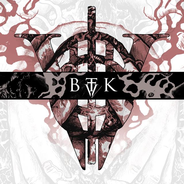 BTK_V