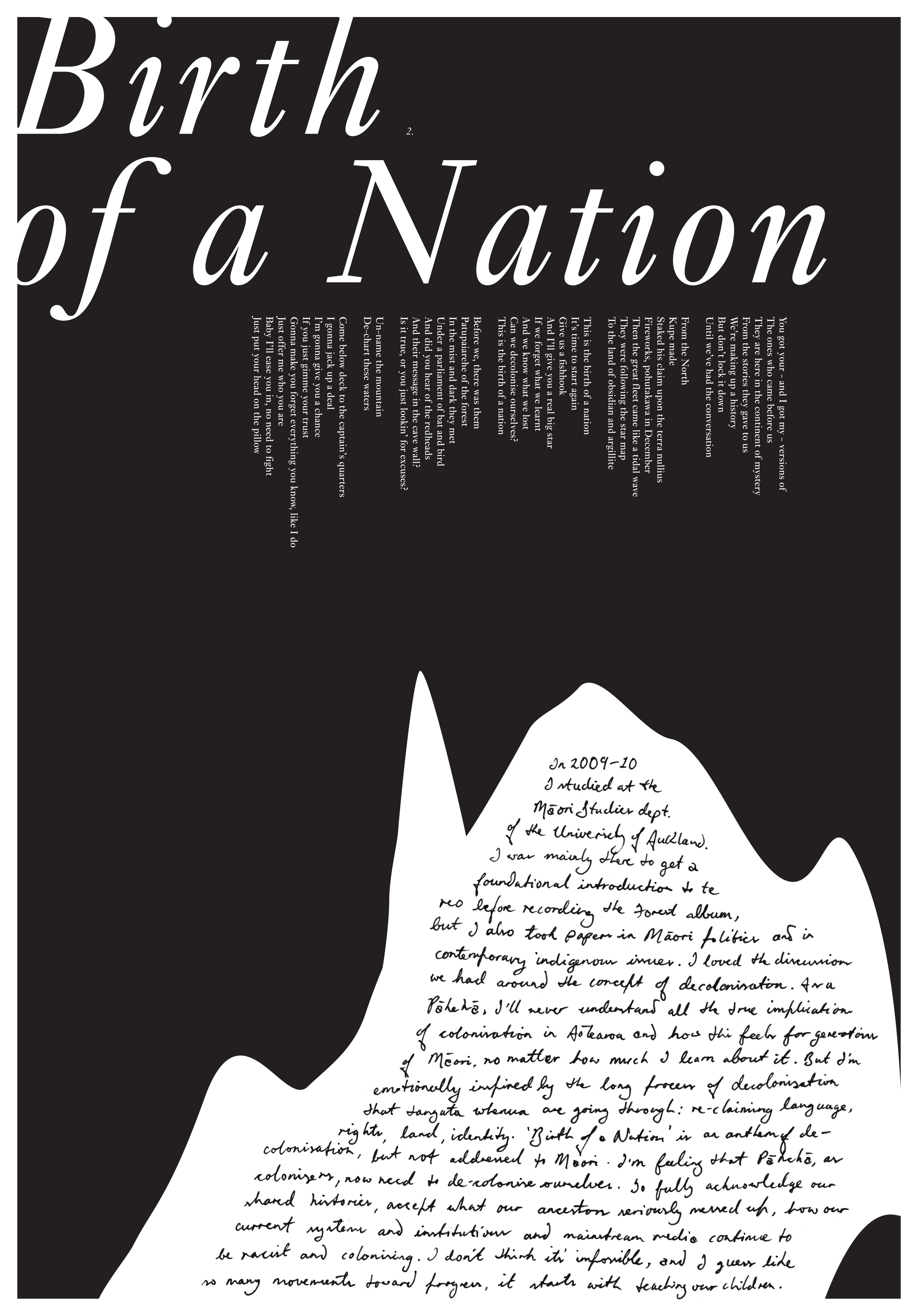 Birth_of_a_Nation_copy