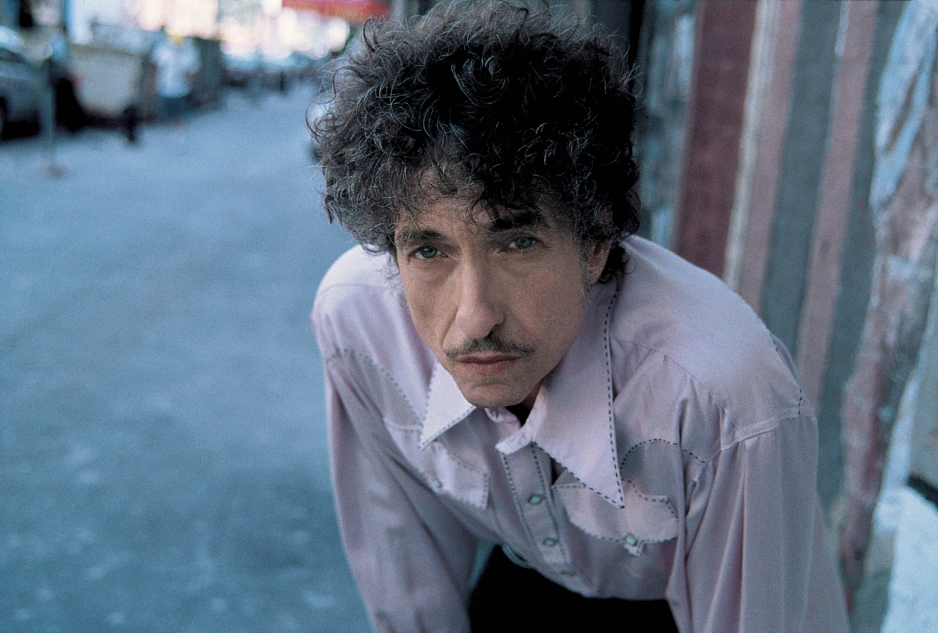 Bob_Dylan_2009____2