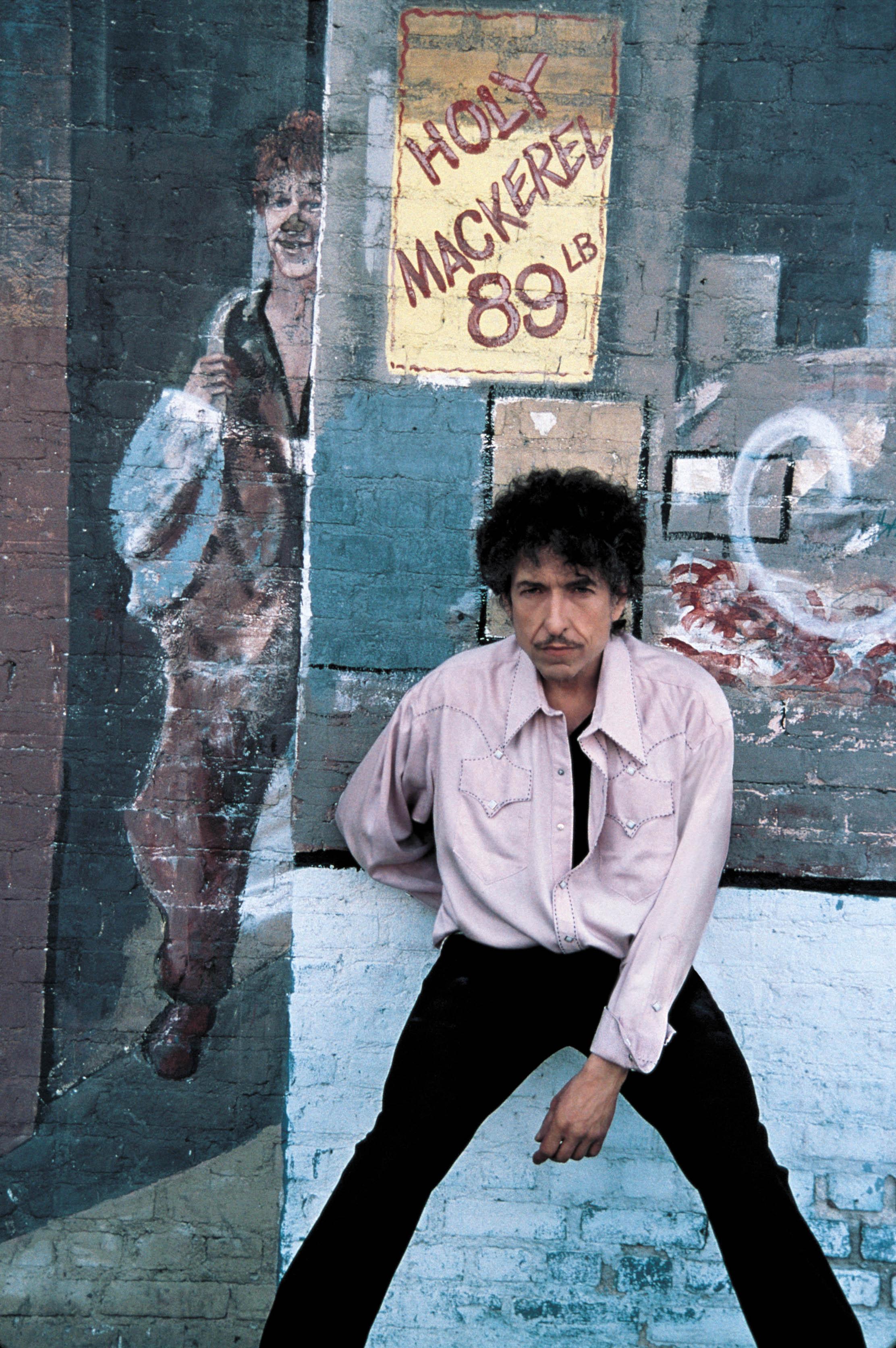 Bob_Dylan_2009____3