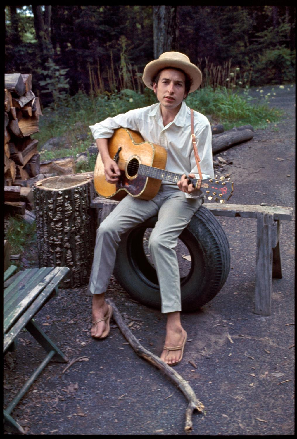 Bob_Dylan_4__Credit_Elliott_Landy