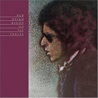 Bob_Dylan___Blood_on_the_Tracks