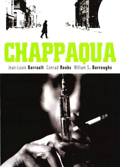 Chappaqua_1966
