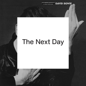 David_Bowie___The_Next_Day