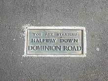 Dominion_Road_Plaque