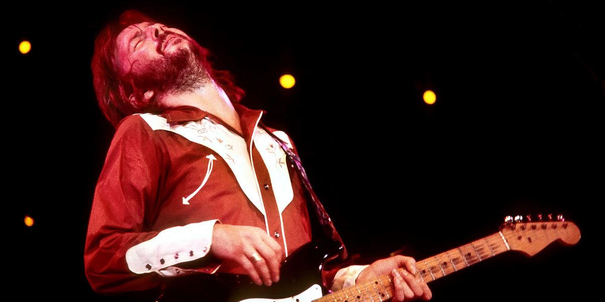 Eric_Clapton_03