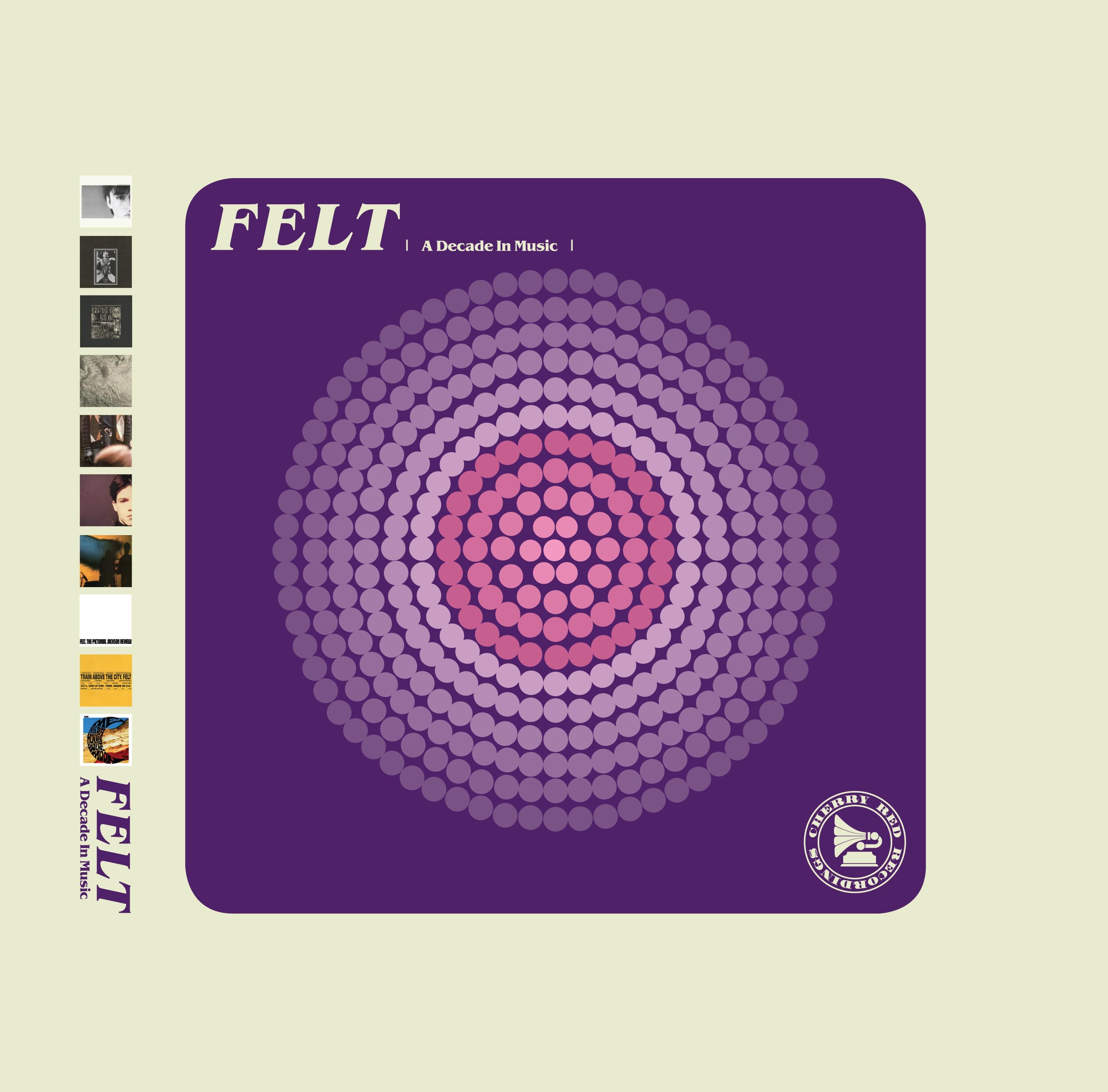 Felt_Box