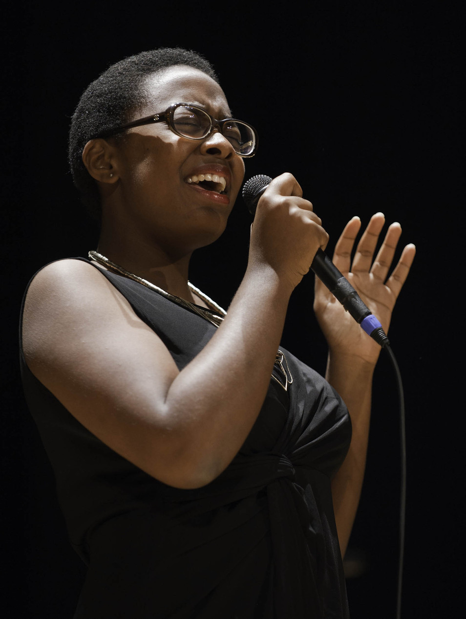 First_place_winner_Cecile_McLorin_Salvant__photo_by_Ronnie_James__03_1