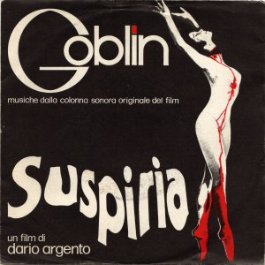 Goblin_Suspiria_single