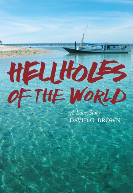 Hellholes_of_the_World__cover