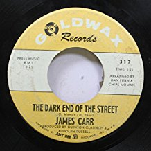 James_Carr_The_Dark_End_of_the_Street