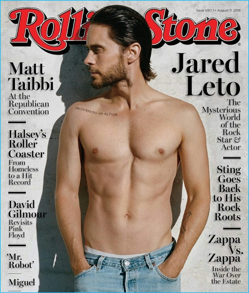 Jared_Leto_Shirtless_2016_Rolling_Stone_Cover