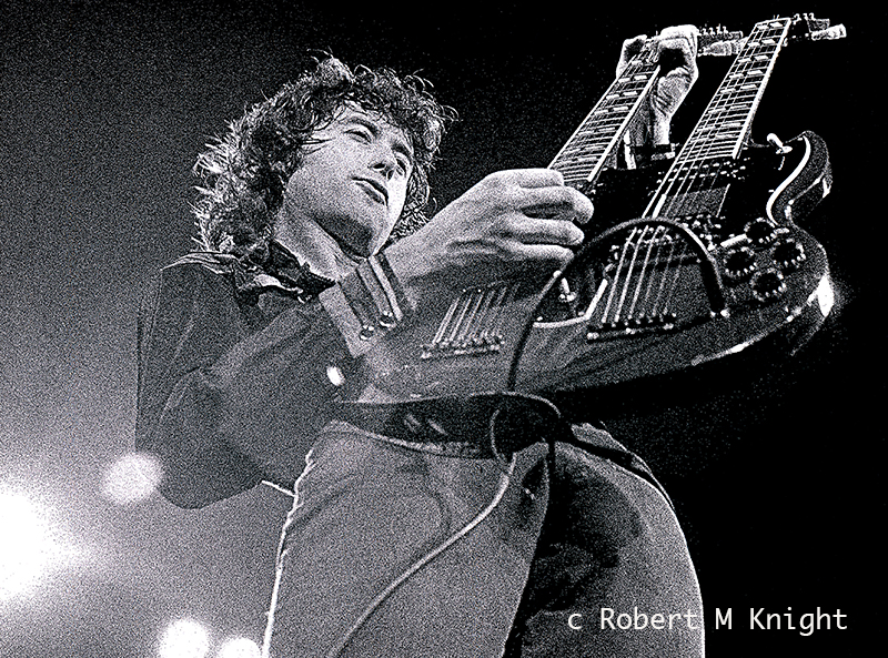 Jimmy_Page_Double_Neck_1972_web