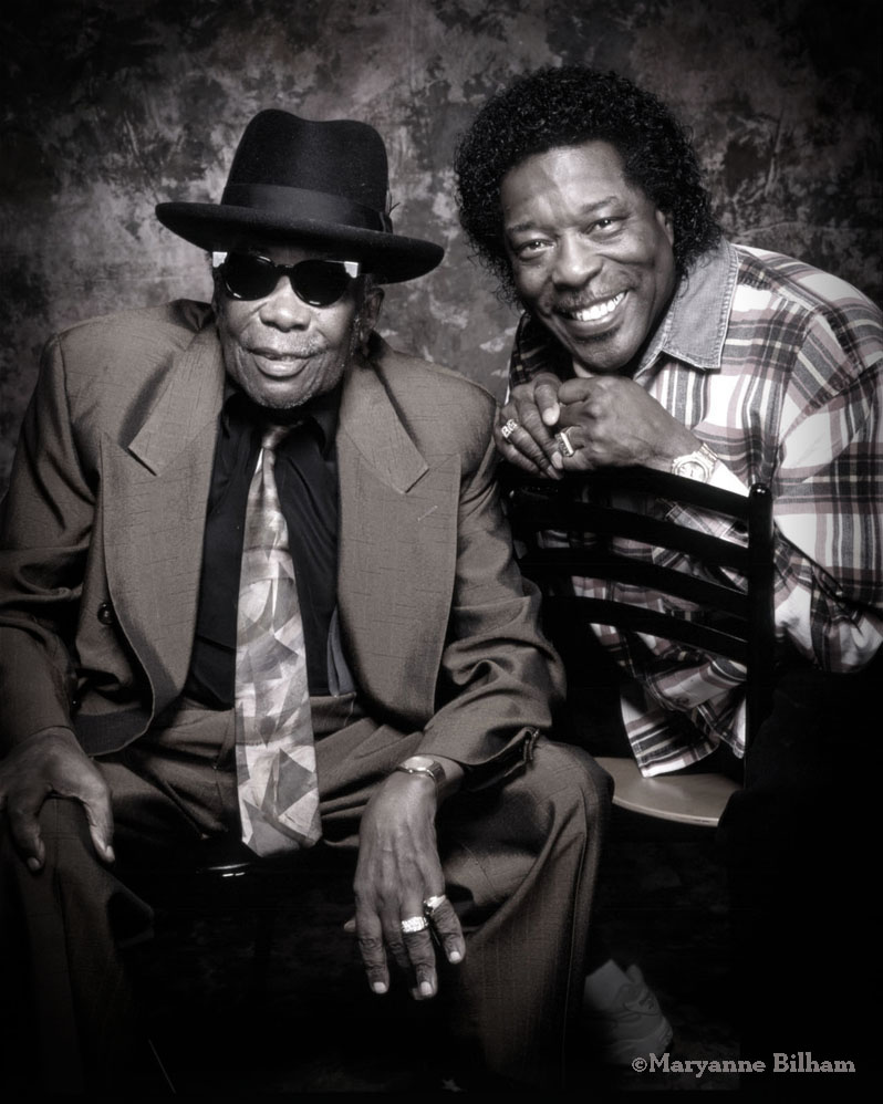 John_Lee_Buddy_Guy