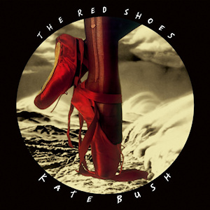 Kate_Bush___The_Red_Shoes__album_