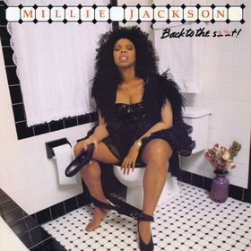 Millie_Jackson___Back_to_the_S__t_
