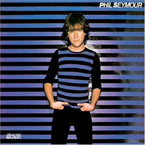 PhilSeymour_selftitled