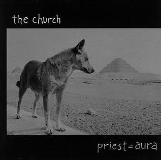 Priest_aura