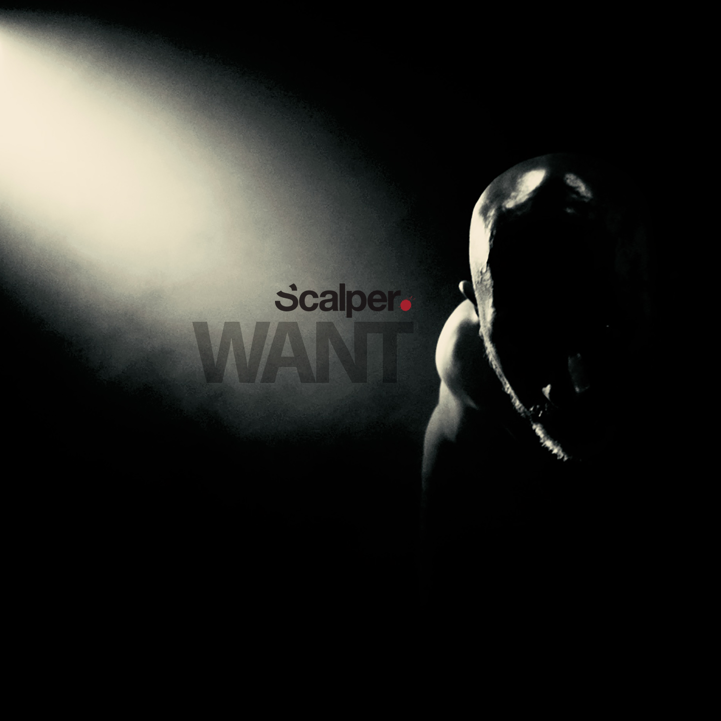 SCALPER_Want_EP